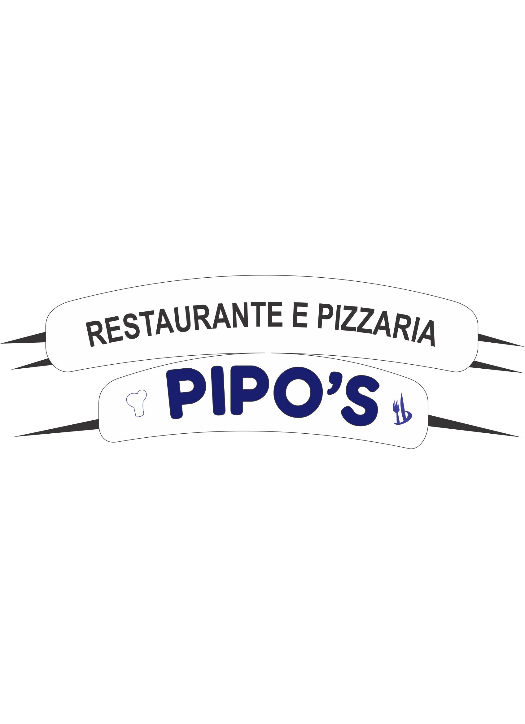 Restaurante Lanchonete e Pizzaria Pipo's