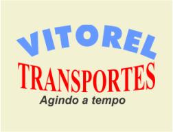 Vitorel Transportes