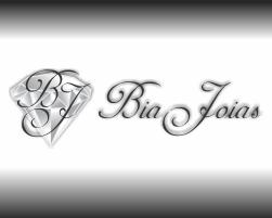 Bia Jóias