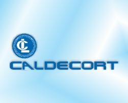 Caldecort Comércio e Indústria de Metais
