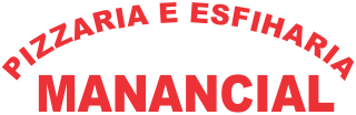 Pizzaria E Esfiharia Manancial