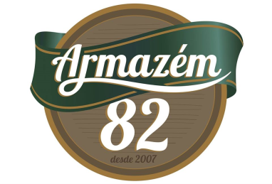 Armazém 82