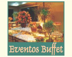 Eventos Buffet