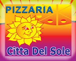 Citta Del Sole Restaurante Pizzaria Buffet e Lanchonete