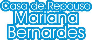 Casa de Repouso Mariana Bernardes