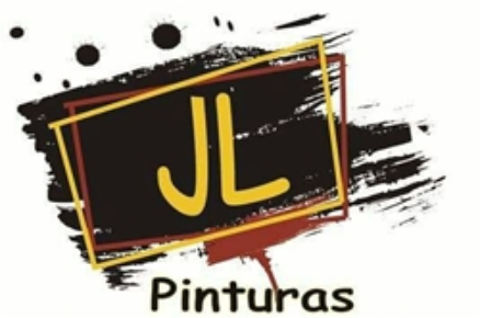 JL Pinturas