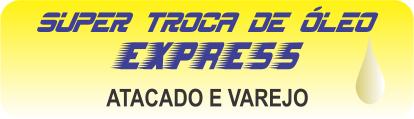 Super Troca de Óleo Express