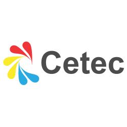 Cetec Industrial