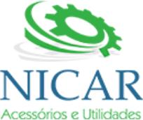 Nicar Produtos para Indústrias, Lojas e Condomínios