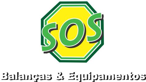 SOS Balanças & Equipamentos
