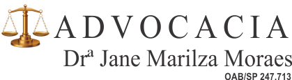 Dra. Jane Marilza Moraes