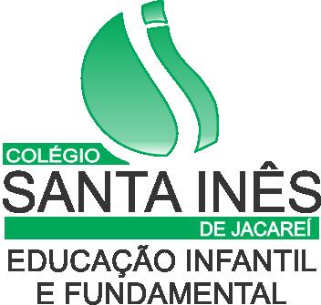 Colégio Santa Inês de Jacareí