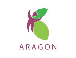 Aragon Clínica de Reabilitação