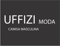 Uffizi Moda Ltda