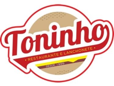 Toninho Lanches