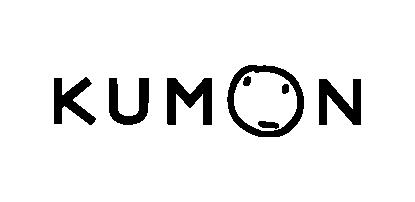 Kumon Jaguaré Barcelona