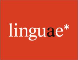 Linguae - Unidade República