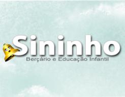Sininho Escola de Educação Infantil