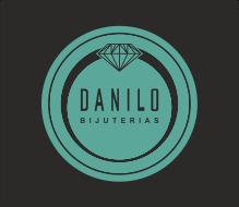Danilo e Vinicius Bijouterias