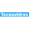 Tecnovidros