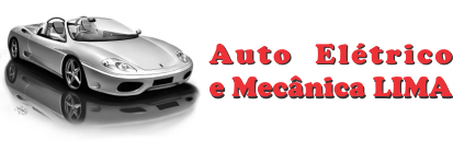 Auto Elétrico e Mecânica Lima