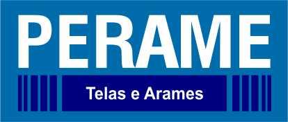Perame Com. e Representações de Telas e Arames Ltda