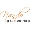 Nando Buffet e Decorações
