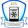 Lcl Lavanderia Catuense Lavexpress