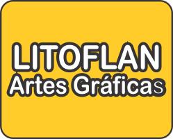Litoflan Artes Gráficas