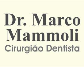 Drº. Maico Mammoli