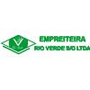 Empreiteira Rio Verde