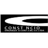 Costâncio Organização Contábil S/A Ltda