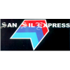 San Sil Express