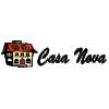 Casa Nova Pinturas