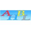 Ahbl Serviços Especializados