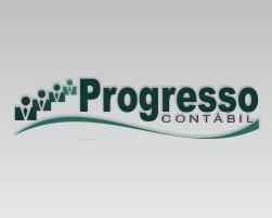 Organização Contábil Progresso