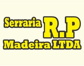 Serraria Rp Madeira Ltda
