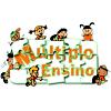 Multiplo Ensino de Educação Infantil
