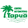 Centro Automotivo Itapuã