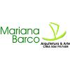 Mariana Barco Arquitetura