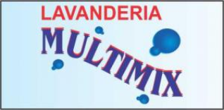 Lavanderia Multimix