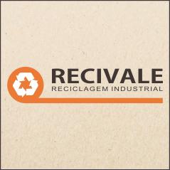 Recivale Reciclagem Industrial