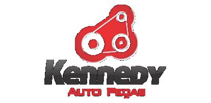 Kennedy Auto Peças