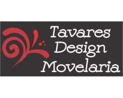 Tavares Design Movelaria