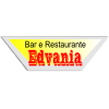 Bar e Restaurante Edvania