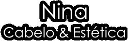 Dona Nina Beleza & Estética