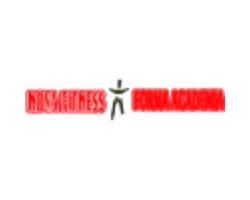 Nova Fitness Forma Academia
