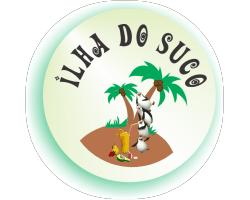 Ilha do Suco