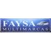 Faysa Multimarcas