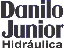 Danilo Júnior Hidráulica
